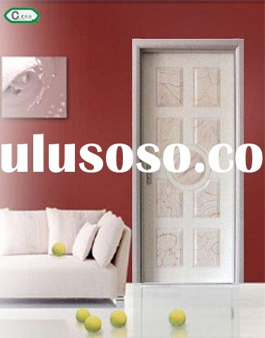 Interior Door Manufacturers on Interior Modern Door Design Manufacturers In Lulusoso Com   Page 1