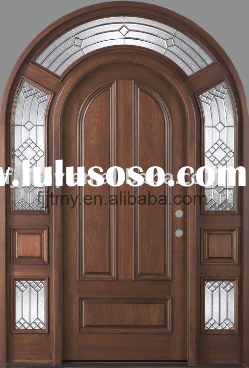 Mahogany collection thomasville mahogany collection for Wood door manufacturers