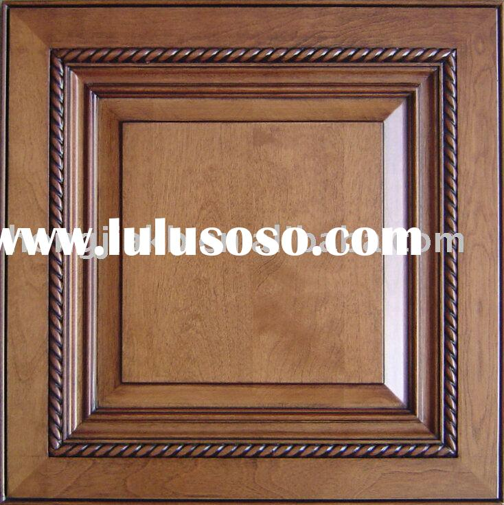 Kitchen Cabinet Door Molding: Cabinet Door Style, Cabinet Door Style Manufacturers In