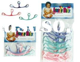 Nappy Fasteners baby products baby items