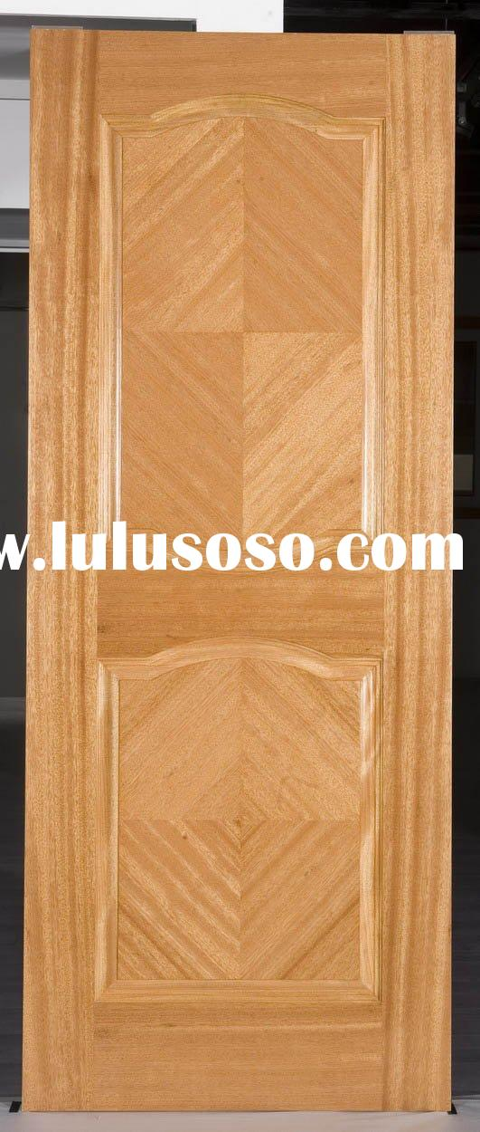wood venee solid wood door description a material 1 door leaf material | 531 x 1250 · 103 kB · jpeg