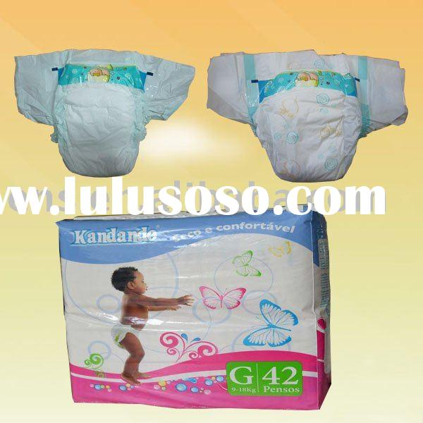 Free Samples Of Nappies Pampers South Africa Free Samples