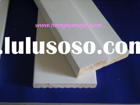 Primed Door Frame / Door jamb /Door casing