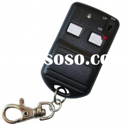 Garage Door Opener Remote Programming - Buy Online Genuine Genie