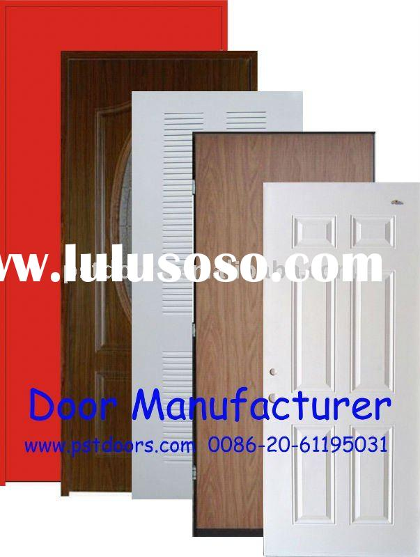 Steel Doors,Metal Doors,Exterior Door, Entry Doors