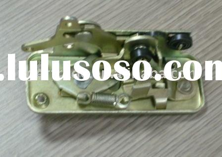 car door lack, auto central lock system, car lock assy. OEM: 322 720 0035/322 720 0135, For Benz