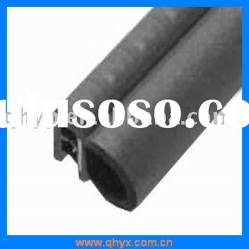 car rubber seal
