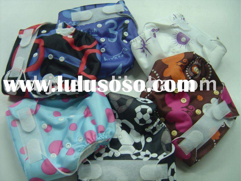 cloth diaper( cloth diaper ,cloth nappy,baby care ,baby product)