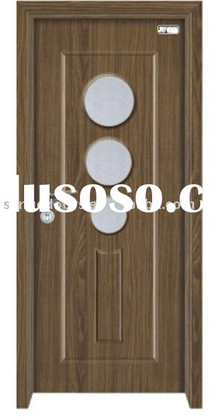 Wood door manufacturer canada wood door manufacturer for Wood door manufacturers