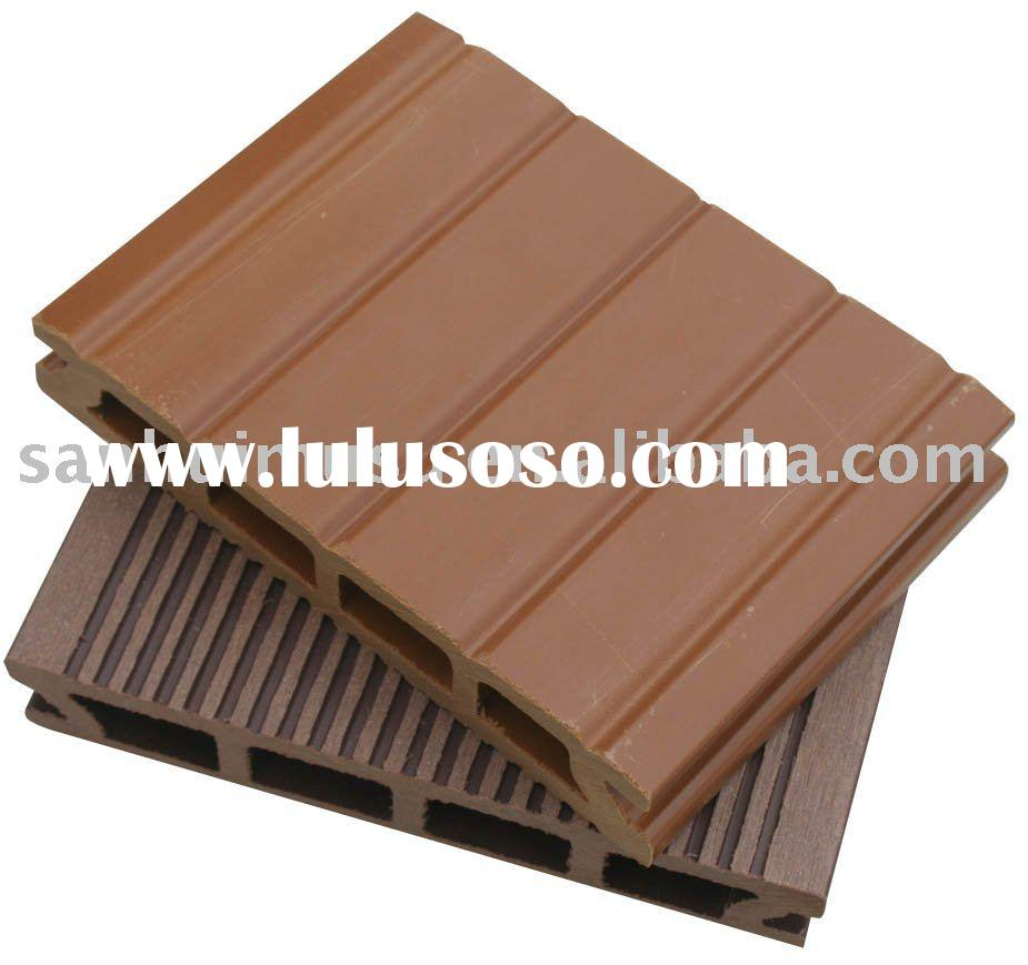 Composite deck cheap composite decking sale for Cheap composite decking