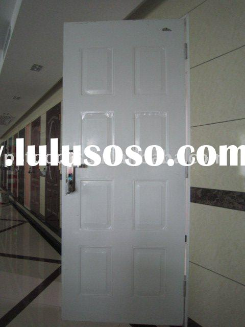 Exterior Door Steel Door Exterior Door Steel Door Manufacturers In LuLuSoSo