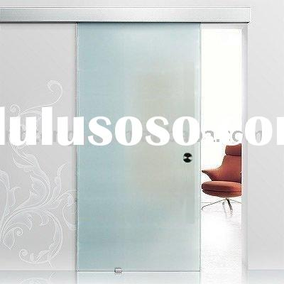 Interior Glass Door on Traditional Interior Door From Sgo Designer Glass