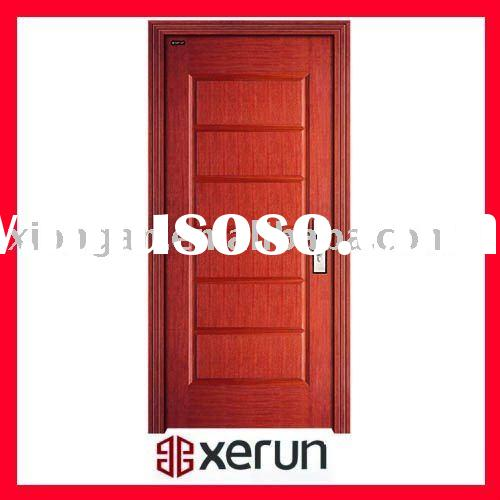 main wooden door design
