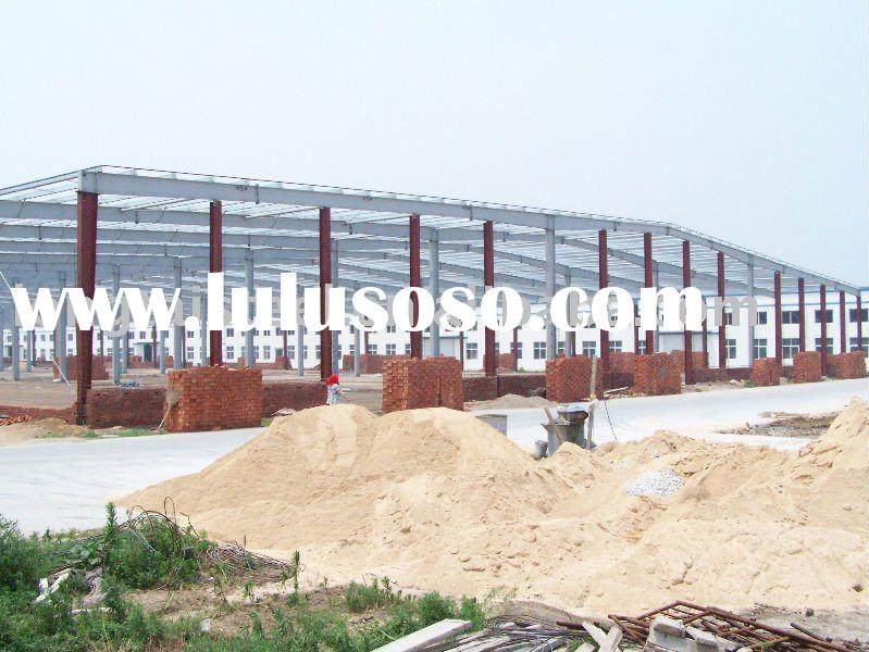 metal building fabrication steel building insulation steel building kits barns