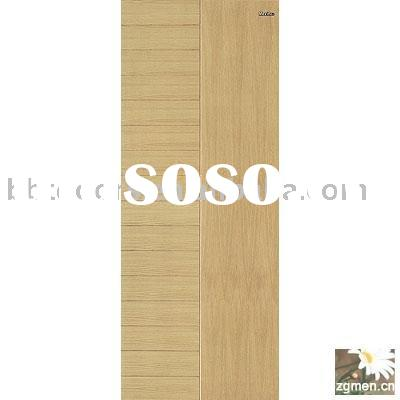 Designer Door on Wood Sliding Door Design  Wood Sliding Door Design Manufacturers In