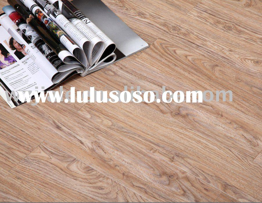 unfinished solid hardwood balau flooring