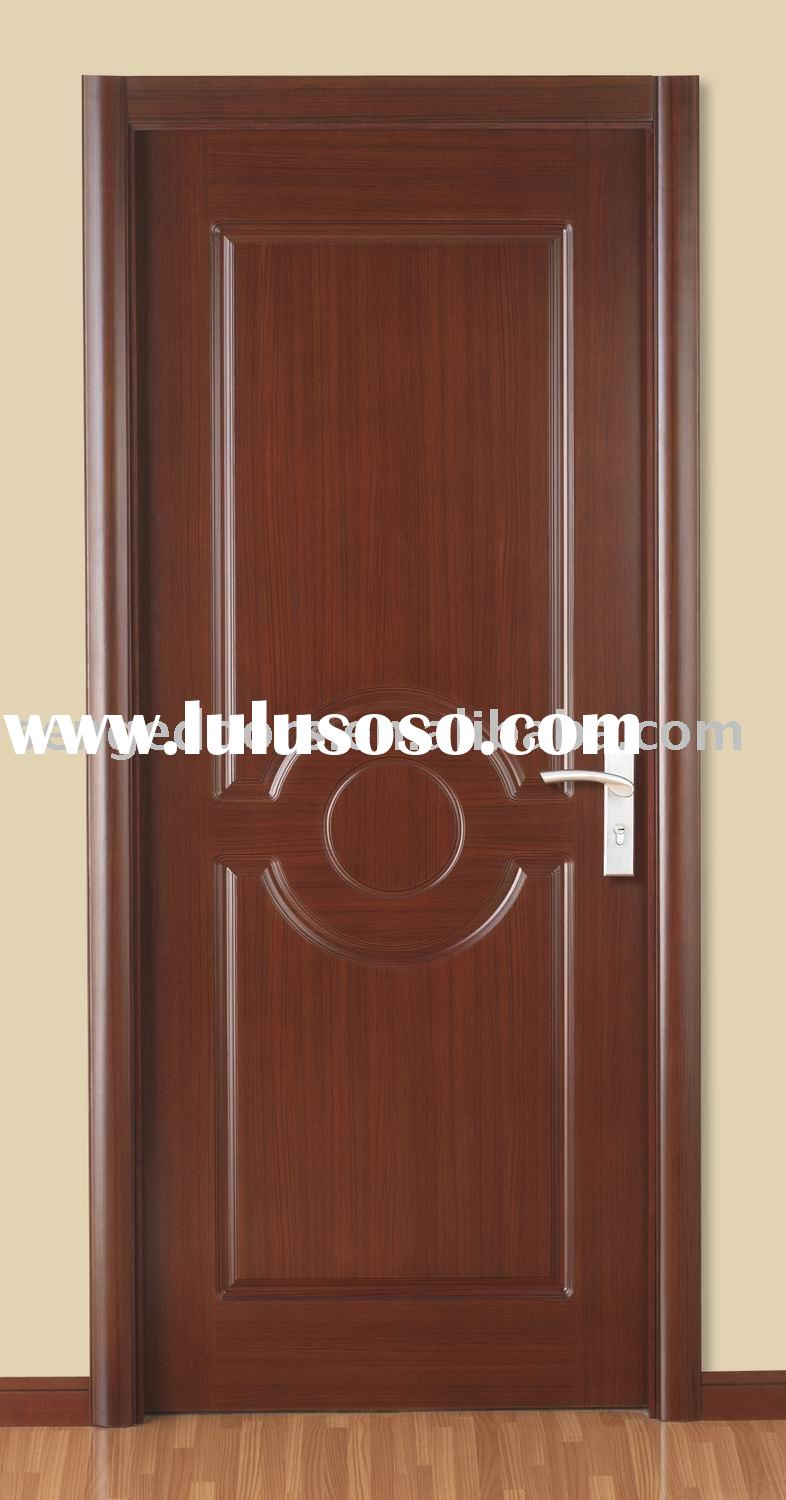 Door manufacturers for Wood door manufacturers
