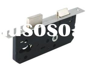 Anti Panic Motise Lock:7245