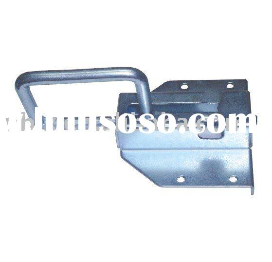 Automatic commercial door hardware access lulusoso