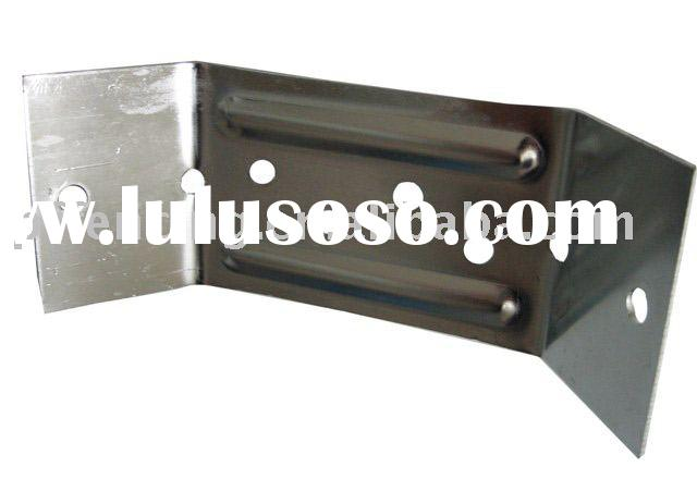 concrete fence mold - buy from concrete fence mold manufacturers