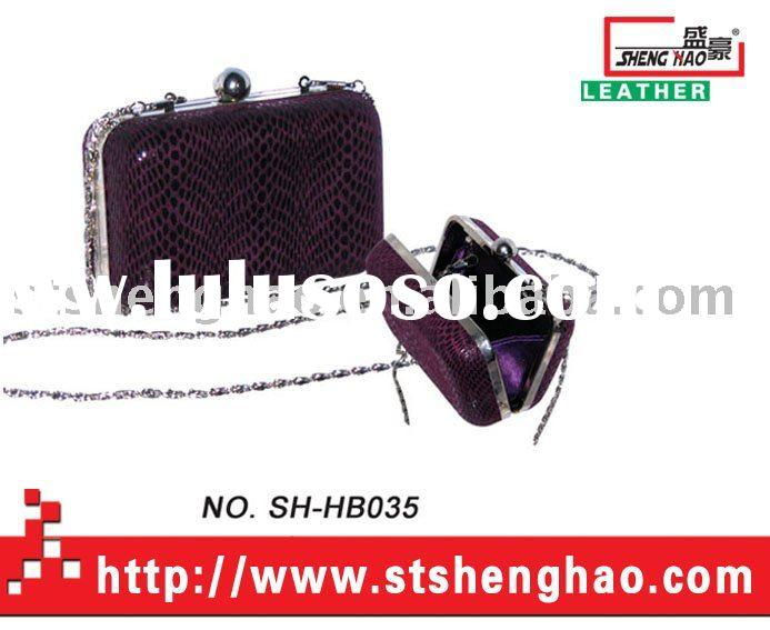 evening clutch bags, evening clutch bags Manufacturers in LuLuSoSo.com