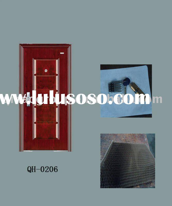 Timber Wooden Staircase Manufacturers, Bi Fold Doors, Joinery