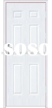 STEEL DOOR,METAL DOOR,PANEL DOOR,INTERIOR DOOR,STEEL ENTRY DOOR,HOLLOW METAL DOOR
