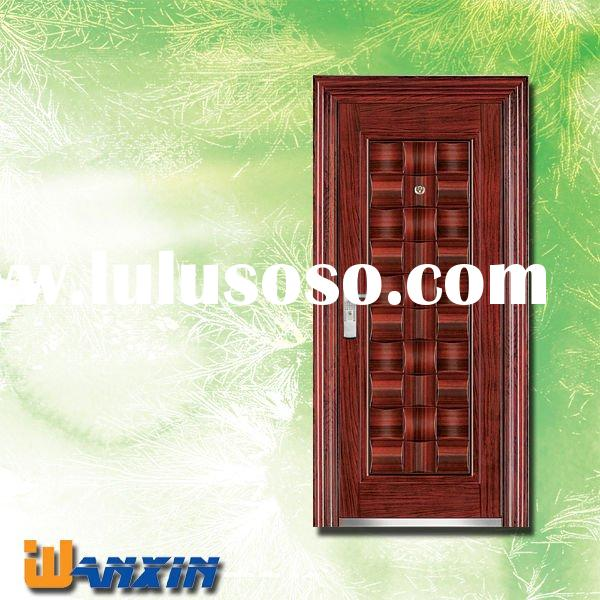 Wholesale Security Doors-Buy Security Doors lots from China