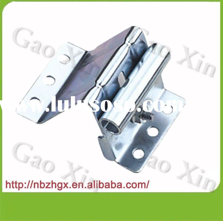 Top Bracket Residential,garage door parts,garage door hardware