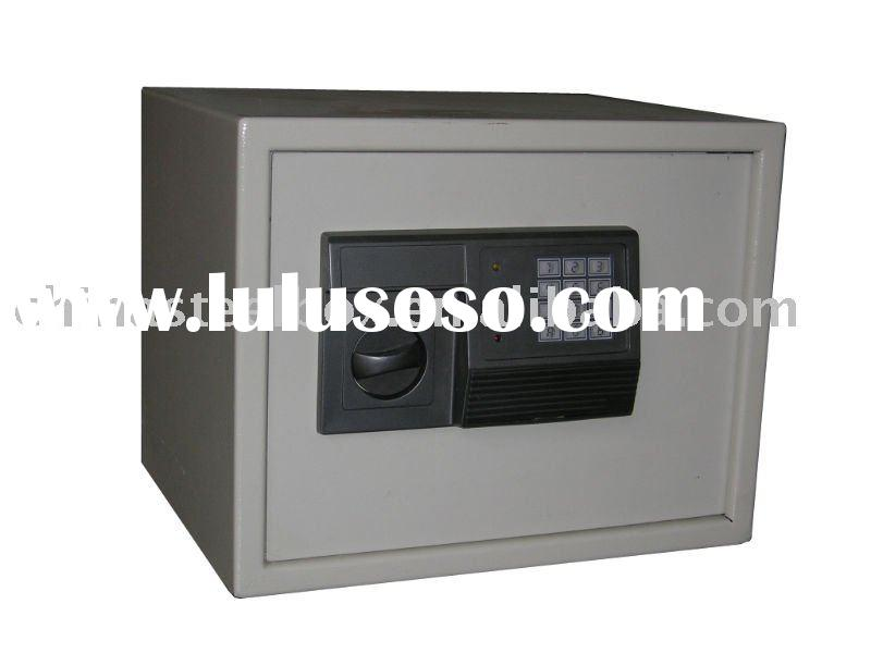 electronic safe/ home safe/ family security box