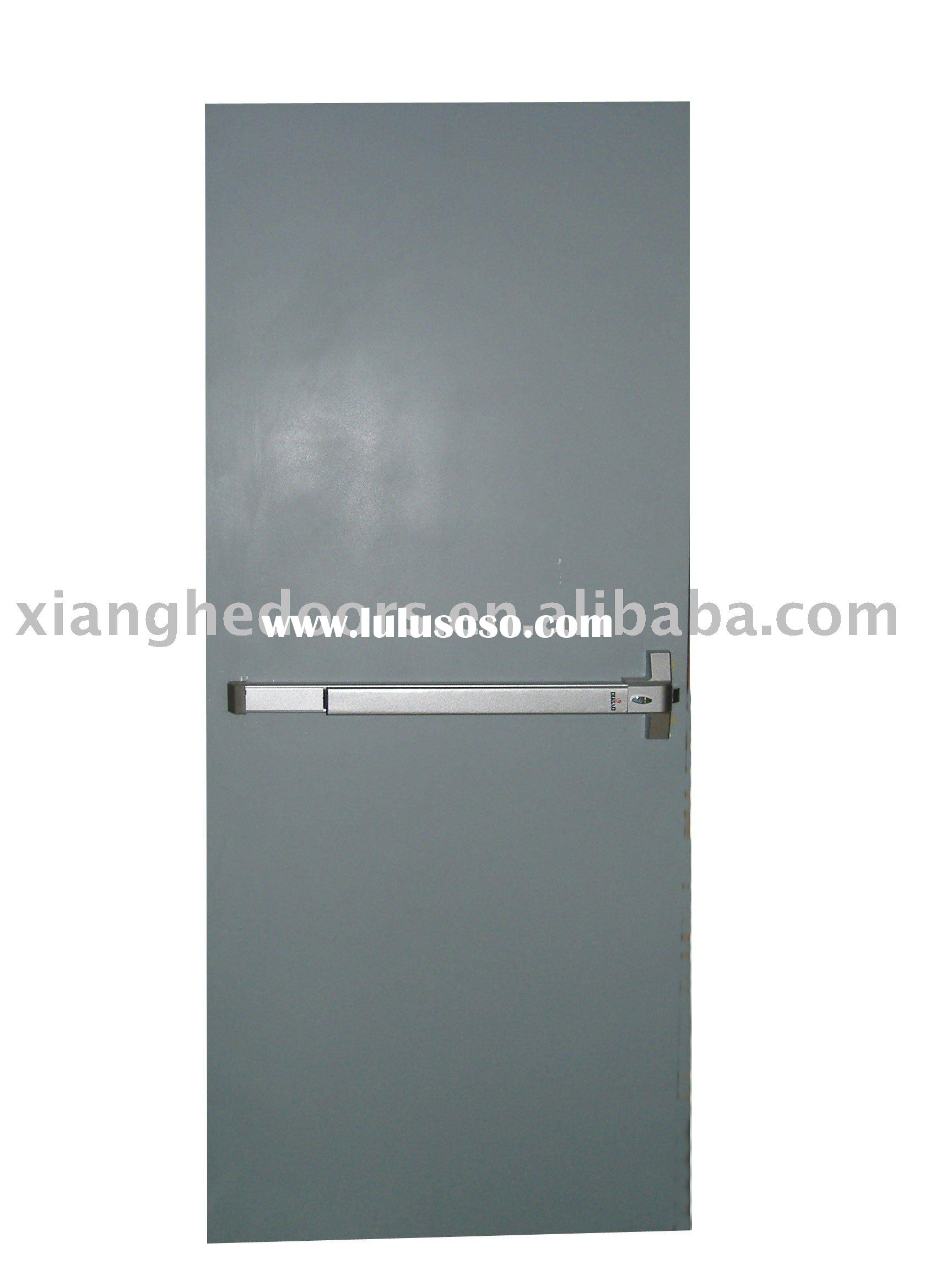 fire door panic bar(XH-246)