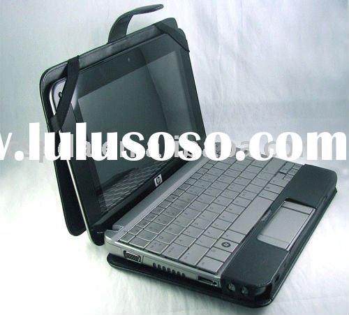 laptop cases bags for HP 2133 2140 Mini-Note PC