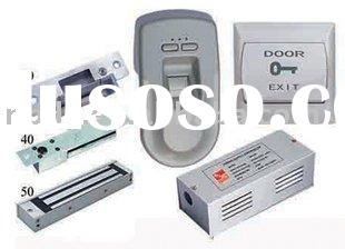lock for access control  Glass door lock,glass gate lock,security door lock