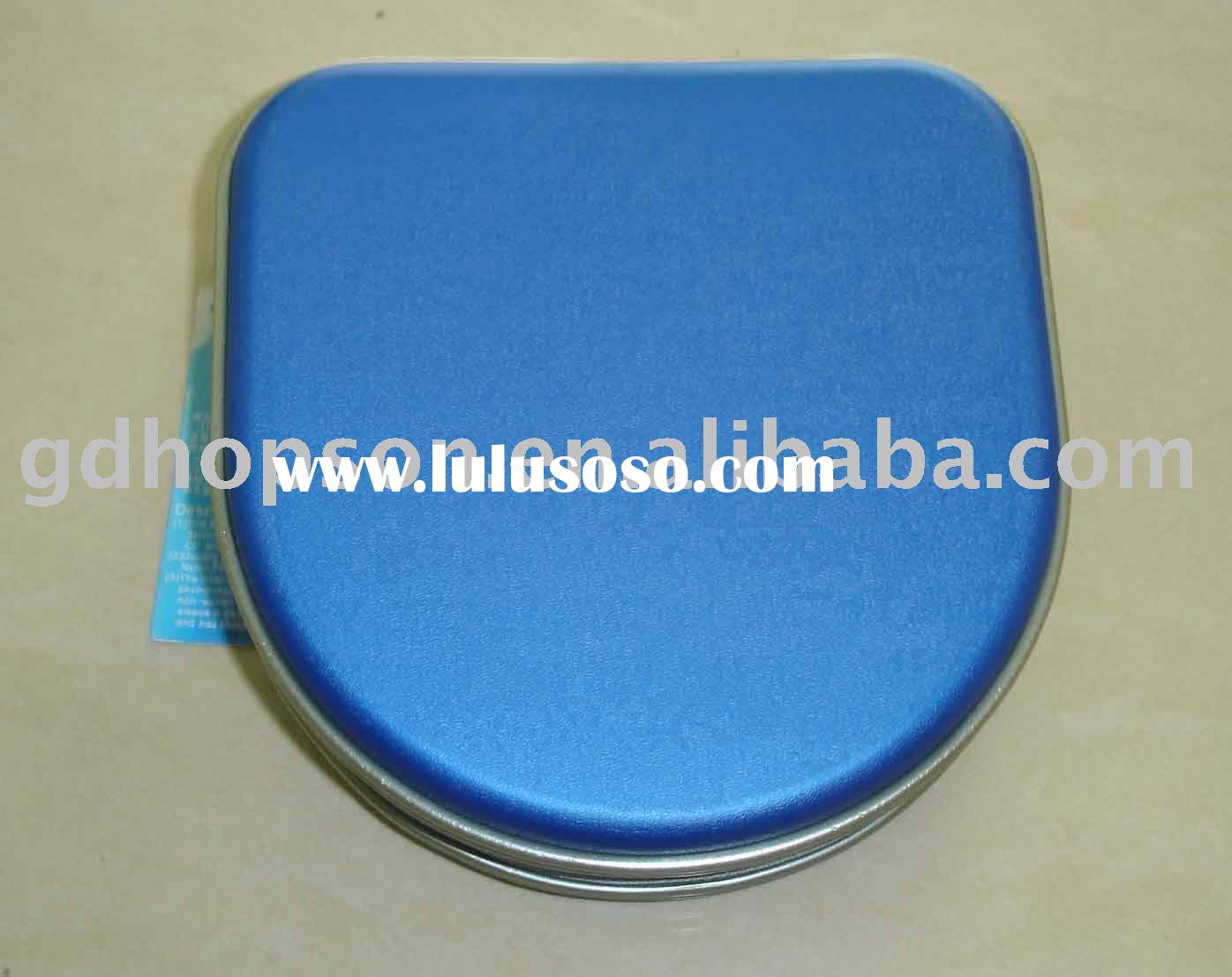 plastic cd case