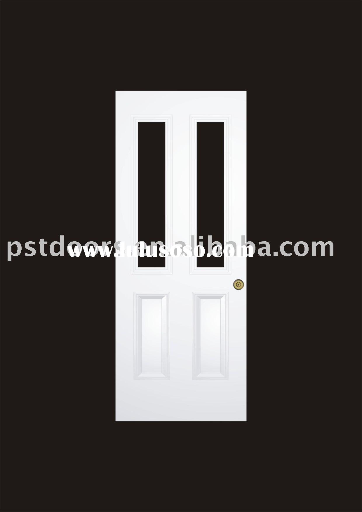 Residential Interior Steel Doors 1240 x 1753 · 79 kB · jpeg