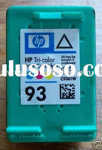 Cheap Ink Cartridges for HP 93
