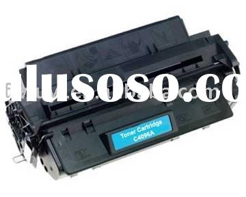 Cheap Ink Toner Cartridges for HP 96A