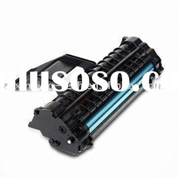 Compatible Black Samsung  toner Cartridge ML-2010D3 for Samsung  ML-2010/2010P/2015/2510/2570/2571N