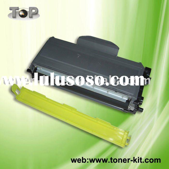 Empty Toner Cartridge for Brother TN/360/2125/2115