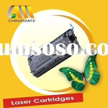 New Compatible Toner Cartridge for HP C9720A with Chip & Old OPC