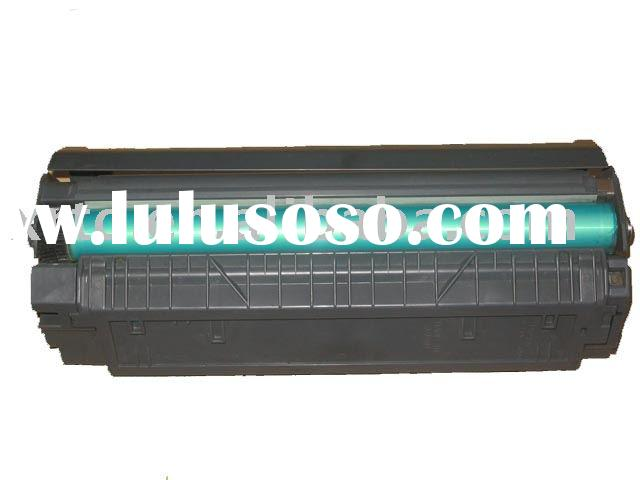 Office consumable: Compatible Canon EP22 Toner Cartridge