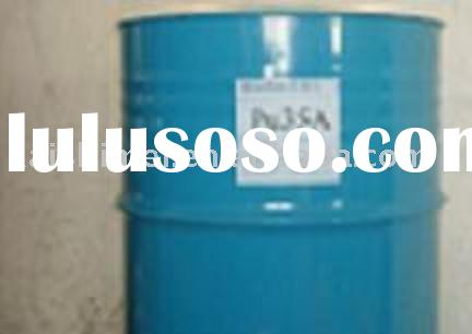 Polyurethane resin for printing inks