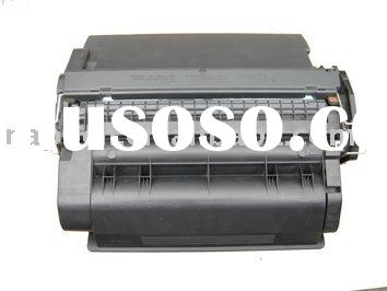 Recycling and remanufactured printer Toner Cartridge For HP4300(Q1339A) Premium