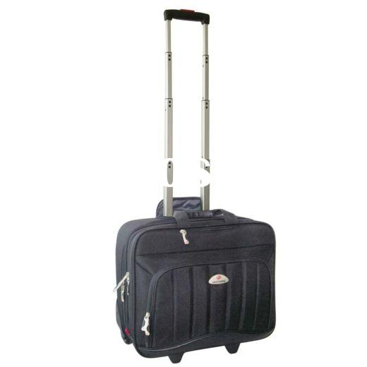 Business Laptop Bags With Wheeled Wheeled Laptop Bag Trolley