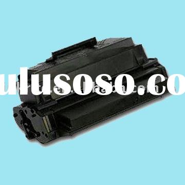 brand new or recycled toner cartridge ML-2150 2550 for Samsung laser print machine