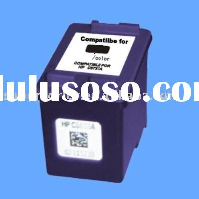 compatible ink cartridge Hp C8767EE for Hp   HP Photosmart 2610 printer ink cartridges