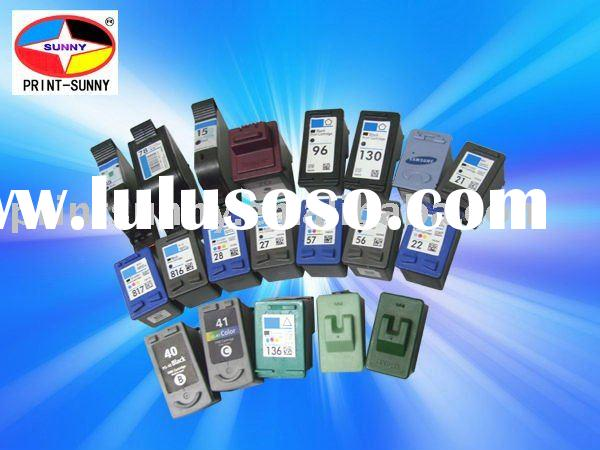 for hp ink cartridge chip reset for ink cartridge
