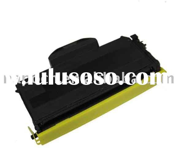 laser printer brother Toner Cartridge Brother TN360