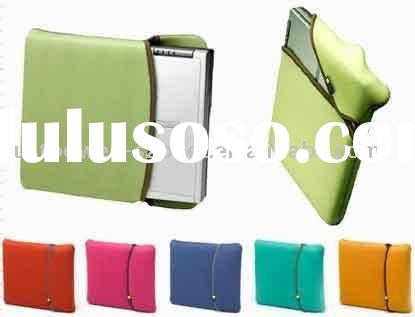 neoprene laptop bag,computer holder,neoprene laptop cases