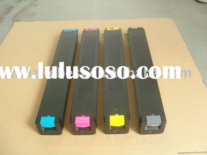 sharp mx27 toner cartridge for Sharp mx2300, mx2700